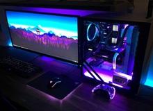 Dùng máy tính một tháng sẽ mất bao nhiêu tiền điện?