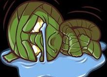 Đấu Trường Chân Lý 10.1 - Hàng loạt item mới xuất hiện, Amumu cuối cùng cũng bị nerf