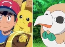 Giải trí với loạt meme hài hước về Pokemon, không cười mời đi khám bác sĩ