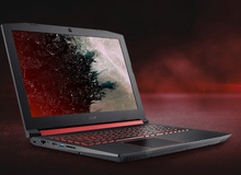 Laptop gaming phần cứng AMD - không chỉ là những cỗ máy gaming hoàn hảo với mức giá cực kỳ phải chăng