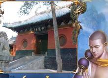 Tân Thiên Long Mobile rục rịch ra mắt phiên bản Thiền Võ Thiếu Lâm cùng Event tặng quà hiện vật cực giá trị
