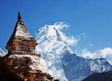 Far Cry 4 cho người chơi cưỡi voi, du ngoạn Himalaya