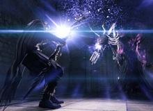 Dark Souls 2 công bố cấu hình yêu cầu