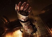 Dead Space bất ngờ được tặng miễn phí