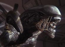 Alien: Isolation công bố ngày phát hành
