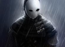 Dark Souls 2 phát hành trên PC vào tháng 4
