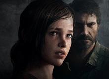 Phim The Last of Us sẽ bám sát theo game