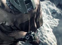 Game DirectX 12 sẽ ra mắt sớm nhất vào 2015