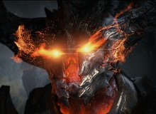Unreal Engine 4 khoe đồ họa khủng trên Firefox
