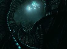 SOMA: Nỗi kinh hoàng dưới đáy biển sâu