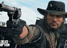 Siêu phẩm next-gen đầu tiên của Rockstar sẽ là gì?