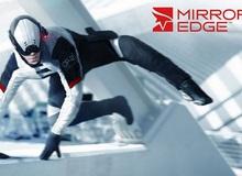 Mirror's Edge 2 trình diễn lối chơi tự do tại E3 2014