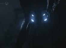 Evolve giới thiệu loài quái vật mới