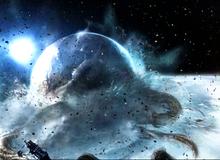 EA vẫn muốn làm tiếp Dead Space