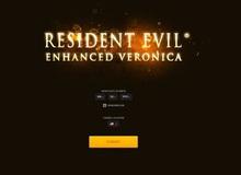 Hé lộ thông tin về phiên bản Resident Evil mới