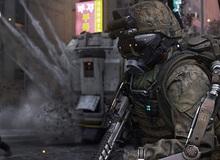 Tổng hợp những tin tức đáng chú ý của E3 2014 (Ngày 1)