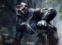 Những bộ áo giáp ấn tượng nhất trong game (Phần cuối)