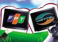 """CEO FPT không tin Viettel sẽ là """"số 1"""" về CNTT"""