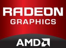 AMD sẽ ra mắt HD 7970M vào ngày mốt, NVIDIA tung ra GTX 690 trong tuần tới?
