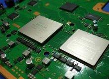 Trung Quốc tham vọng xây dựng chuẩn kiến trúc CPU riêng