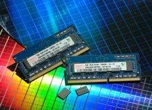 Intel sẽ hỗ trợ DDR 4 cho server, người dùng phổ thông hãy từ từ!