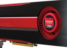 """AMD """"đại hạ giá"""" dòng card HD 7000 28nm"""