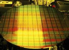 Không đủ chip để bán, NVIDIA & Qualcomm loay hoay tìm nguồn cung 28nm mới