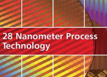 Chip di động với mức xung kỷ lục 3,1 GHz được giới thiệu