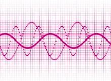 Nghiên cứu mới cho phép sóng Wi-Fi mạnh gấp 20 lần hiện tại