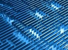 Intel xác nhận sản xuất chip 14nm vào năm sau