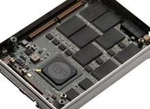 Seagate và Western Digital cùng ganh đua ra mắt ổ SSD chuẩn SAS với băng thông 12 Gbps