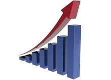 Kinh doanh ấn tượng, Qualcomm vươn lên top 5 hãng bán dẫn lớn nhất thế giới