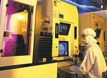 UMC phối hợp với IBM phát triển kỹ thuật bán dẫn FinFET 20nm