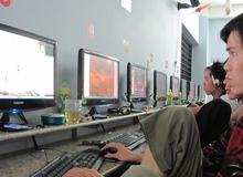 Những thói xấu game thủ Việt nên từ bỏ trong năm 2014