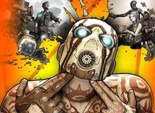 Borderlands 2 - Siêu phẩm FPS