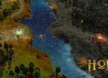 Heroes of Newerth chơi tốt với cấu hình máy tính như thế nào?