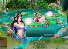 Game thủ Việt nói gì về Phong Thần Đạo?