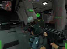 Top game online bắn súng hot mới ra mắt trên thị trường