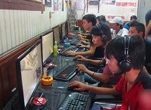 Các NPH game Việt sẽ vẫn chuộng game Trung Quốc
