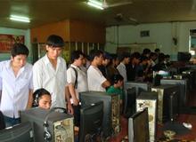 Free to Play: Lựa chọn duy nhất cho làng game Việt?