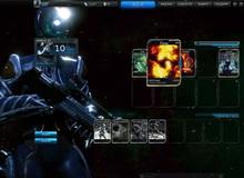 Toàn cảnh Warframe, game bắn súng lai nhập vai