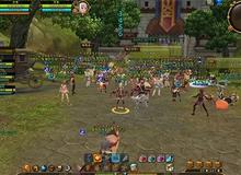 Chơi game online gì trong kỳ nghỉ lễ 30/04 - 01/05?