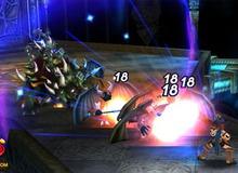 Tổng quan về game online dungeon HeroesGo sau đợt thử nghiệm