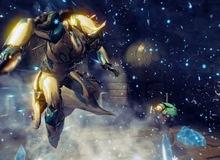 Top game online lấy bối cảnh viễn tưởng mới được giới thiệu