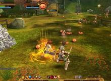 Ragnarok Online 2 sẽ chính thức mở cửa vào đầu tháng 5
