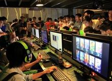 Những vụ việc làm xấu mặt game thủ Việt Nam ở nước ngoài