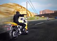 Road Redemption - Hồi sinh dòng game Road Rash