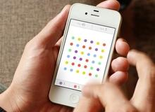 Top game iOS hấp dẫn sắp ra mắt trong mùa hè này