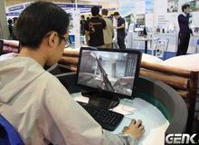 Những góc tối trong việc mua game về Việt Nam