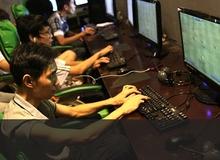 Vạch trần chiêu bài của các hãng game Trung Quốc tại Việt Nam (P.2)